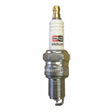 Champion - 9804 - Iridium Spark Plug