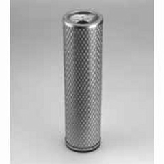 Donaldson - P181208 - Air Filter, Safety