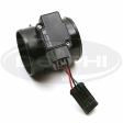 Delphi - AF10055 - MASS AIR FLOW SENSOR