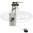 Delphi - FG0810 - Fuel Pump Module Assembly