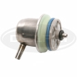Delphi - FP10016 - Fuel Pressure Regulator