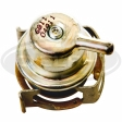 Delphi - FP10021 - Fuel Pressure Regulator