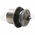 Delphi - FP10075 - Fuel Pressure Regulator