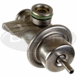 Delphi - FP10300 - Fuel Pressure Regulator
