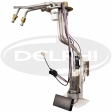 Delphi - HP10001 - Hanger Pump Assembly