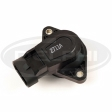 Delphi - SS10509 - AIR FLOW SENSOR