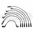 Delphi - XS10242 - Ignition Wire Set