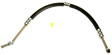 Edelmann - 70206 - Power Steering Hose