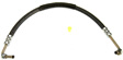 Edelmann - 70230 - Power Steering Hose