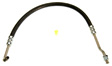 Edelmann - 70235 - Power Steering Hose