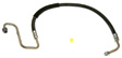 Edelmann - 70248 - Power Steering Hose