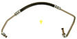 Edelmann - 70269 - Power Steering Hose