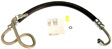 Edelmann - 70337 - Power Steering Hose