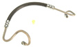 Edelmann - 70344 - Power Steering Hose