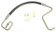 Edelmann - 70347 - Power Steering Hose