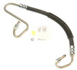 Edelmann - 70351 - Power Steering Hose