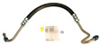 Edelmann - 70404 - Power Steering Hose
