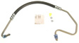 Edelmann - 70421 - Power Steering Hose