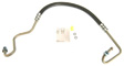 Edelmann - 70422 - Power Steering Hose