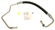 Edelmann - 70425 - Power Steering Hose