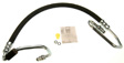 Edelmann - 70434 - Power Steering Hose