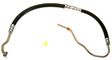 Edelmann - 70613 - Power Steering Hose