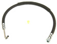 Edelmann - 70646 - Power Steering Hose