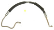 Edelmann - 70652 - Power Steering Hose