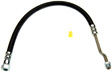 Edelmann - 70669 - Power Steering Hose