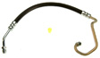 Edelmann - 70688 - Power Steering Hose