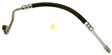 Edelmann - 70691 - Power Steering Hose