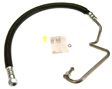 Edelmann - 70697 - Power Steering Hose
