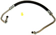 Edelmann - 70917 - Power Steering Hose