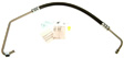 Edelmann - 70960 - Power Steering Hose