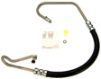 Edelmann - 71023 - Power Steering Hose