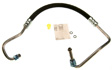 Edelmann - 71043 - Power Steering Hose