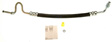 Edelmann - 71044 - Power Steering Hose