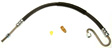 Edelmann - 71057 - Power Steering Hose