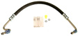 Edelmann - 71086 - Power Steering Hose