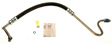 Edelmann - 71094 - Power Steering Hose
