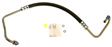 Edelmann - 71120 - Power Steering Hose