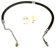 Edelmann - 71180 - Power Steering Hose