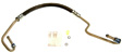 Edelmann - 71231 - Power Steering Hose