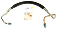 Edelmann - 71242 - Power Steering Hose