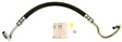 Edelmann - 71244 - Power Steering Hose