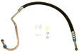 Edelmann - 71256 - Power Steering Hose