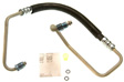 Edelmann - 71258 - Power Steering Hose