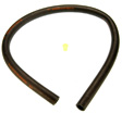 Edelmann - 71351 - Power Steering Hose
