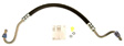 Edelmann - 71397 - Power Steering Hose