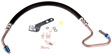 Edelmann - 71399 - Power Steering Hose